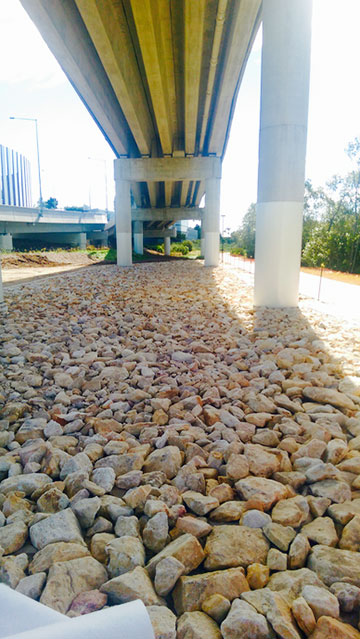 Byrne-Resources-Group-aggregates-final-product