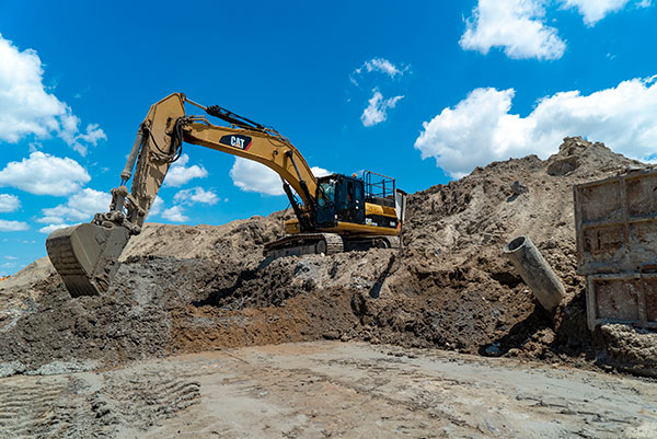 Byrne-Resources-Group-excavator-earthmoving