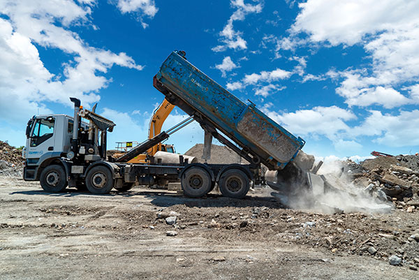 Byrne-Resources-Group-tipper-recycling