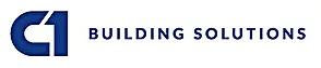 C1 Building Solutions Logo