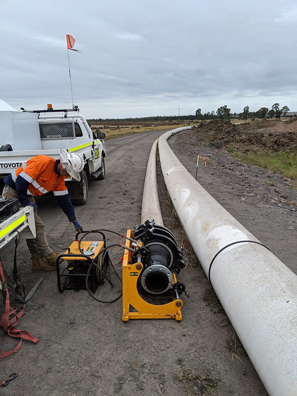 C2H-Piping-Services-pipe-service-maintance-Mackay