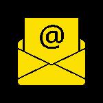 CBD Pharmacy Chemist Email Us Contact Us