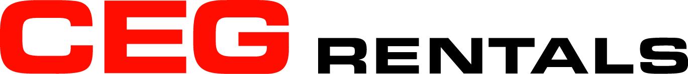 Ceg-Rentals-Logo