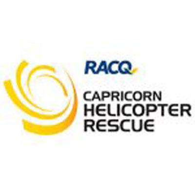 CHRS-racq-capricorn-helicopter-rescue-logo
