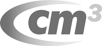 cm3-logo
