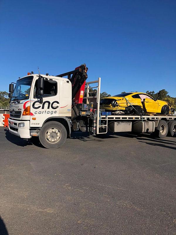 CNC-Cartage-Transport-Solutions-Crane-Truck-Hire-Narangba-13