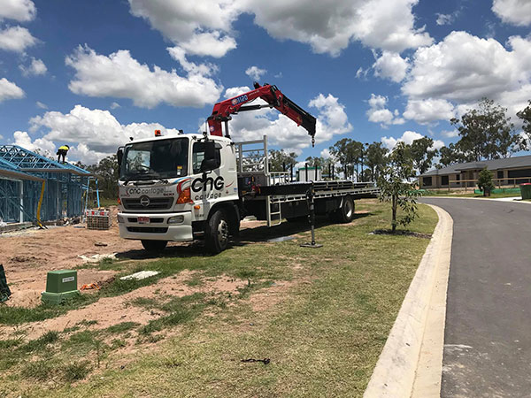 CNC-Cartage-Transport-Solutions-Extendable-Trailer-Crane-Truck-Hire-Narangba-11