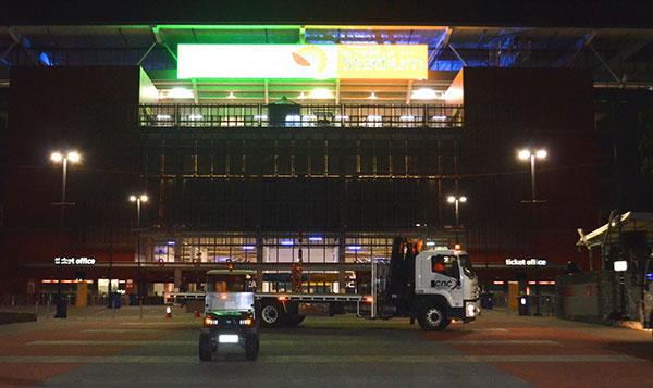 CNC-Cartage-Transport-Solutions-Flat-Bed-Crane-Truck-Hire-Narangba-2