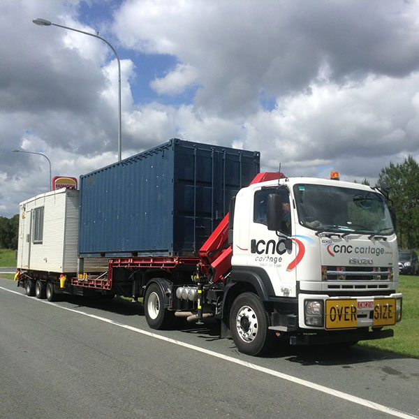 CNC-Cartage-Transport-Solutions-Semi-Trailer-Crane-Truck-Hire-Narangba-3