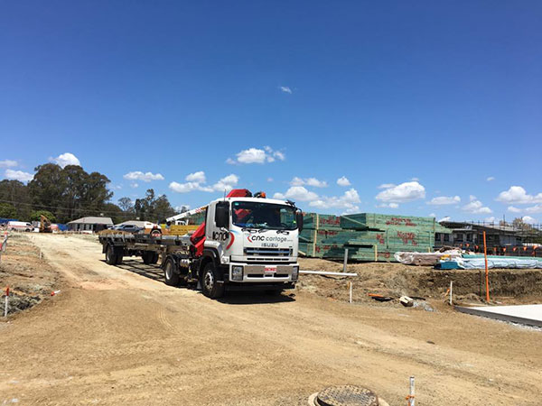 CNC-Cartage-Transport-Solutions-Semi-Trailer-Crane-Truck-Hire-Narangba-7