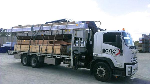 CNC-Cartage-Transport-Solutions-crane-truck-hire-narangba-11