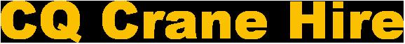 CQ-Crane-Hire-Logo