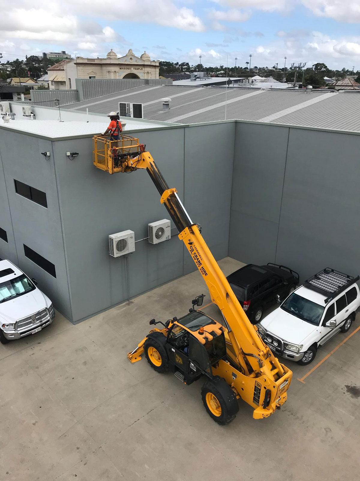 CQ-Crane-Hire-Telehandler-operator