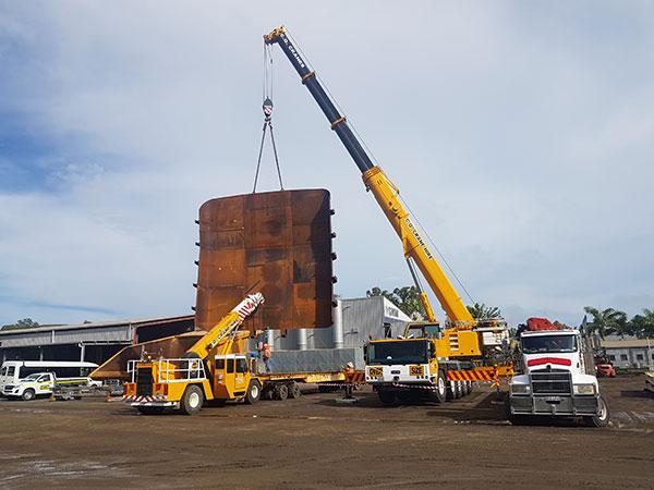 CQ-Crane-Hire-fleet-truck-fleet