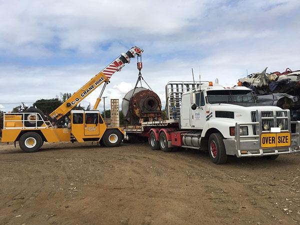 CQ-Crane-Hire-machine-part-float