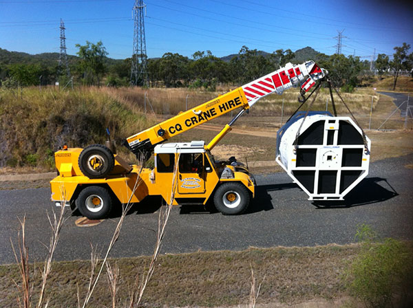 CQ-Crane-Hire-transport-machine-part