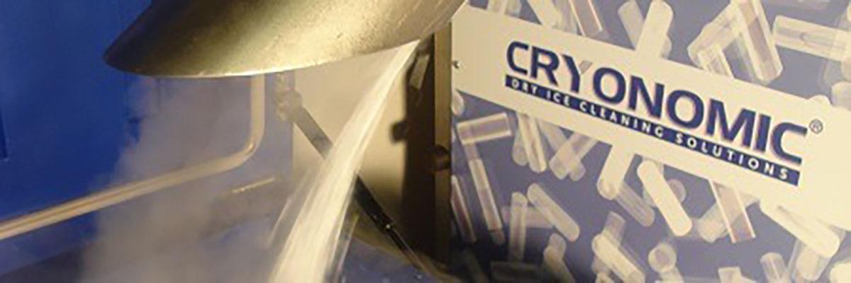 CRYONOMICCIP5_LR-canvas-450.jpg