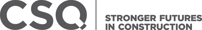 CSQ Logo
