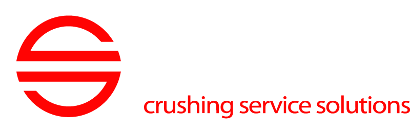 Crushing-Service-Solutions-kalgoorlie