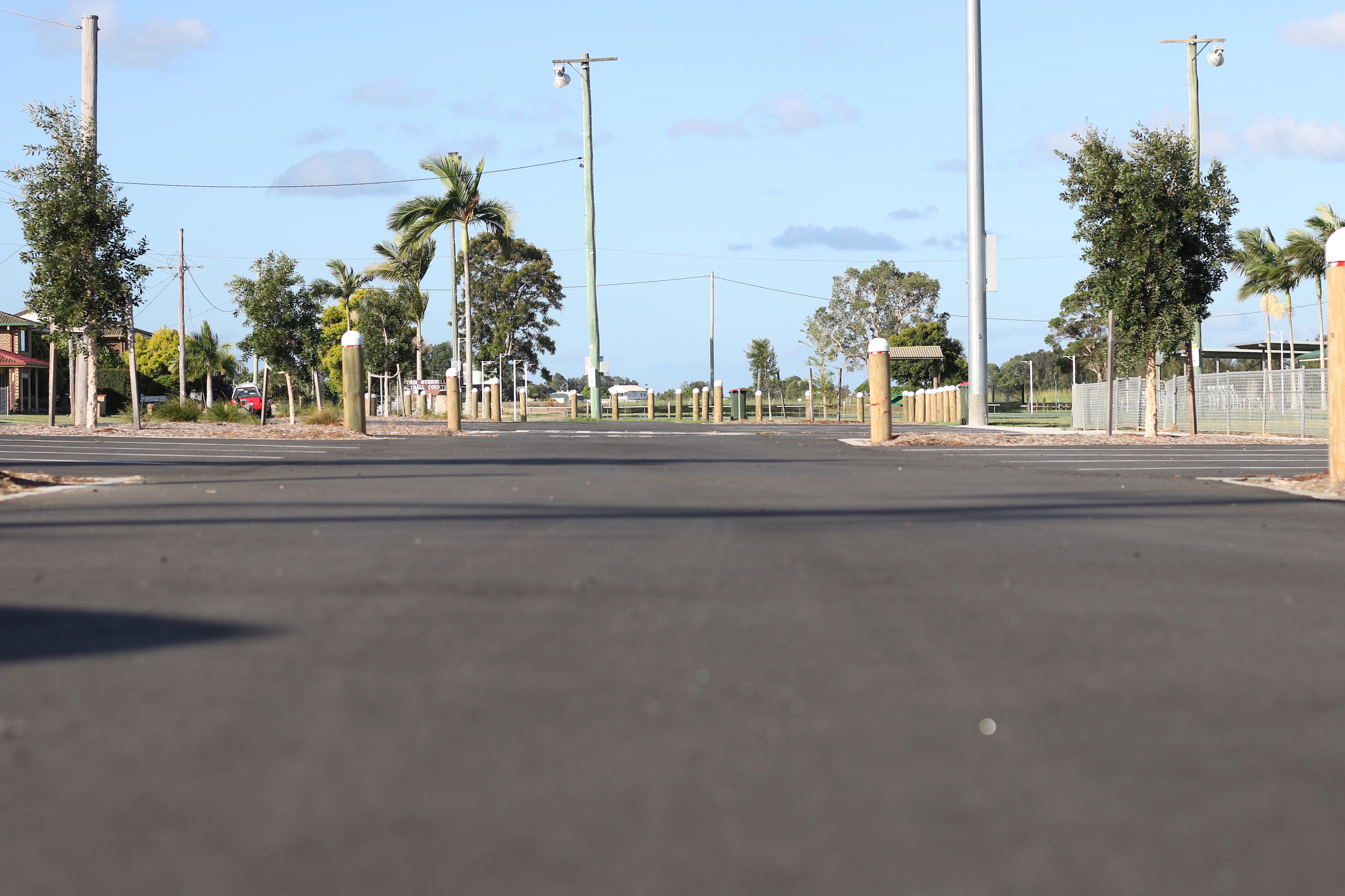 North-Coast-Sweepers-Car-Park-Sweeping