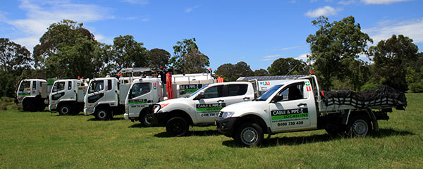 Cable-and-Pipe-Locations-Our-Fleet