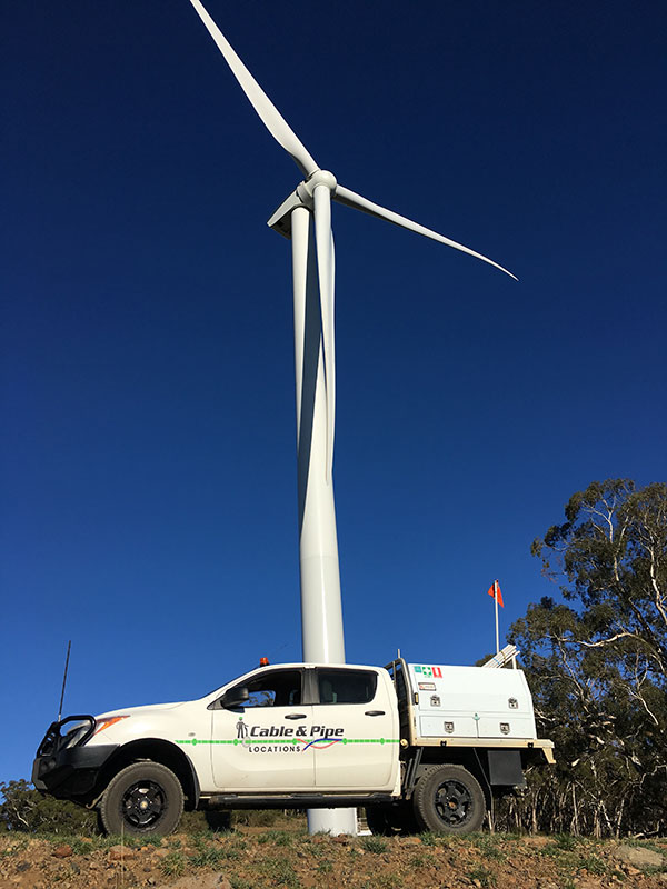 Cable-and-Pipe-Locations-Ute-Wind-Farm