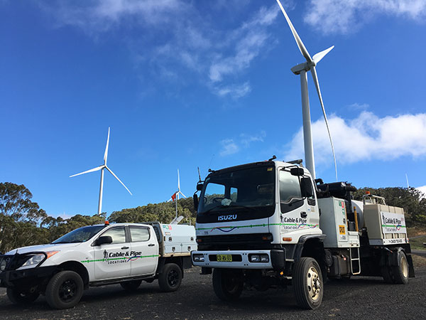 Cable-and-Pipe-Locations-fleet-wind-farm