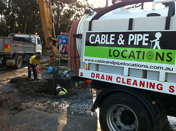 Cable-and-Pipe-Locations-ndd-excavation-operators