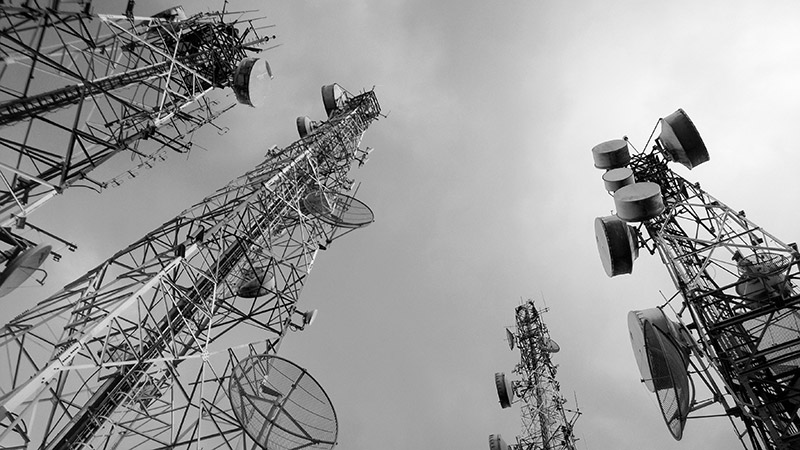 Cablenet-Industries-Antennas-microwaves-link-dishes-network-telecommunication-towers