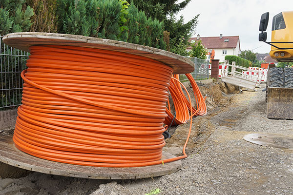 Cablenet-Industries-Underground-Cable-Roll-cable-hauling