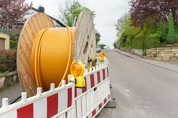 Cablenet-Industries-Underground-Cable-cable-hauling