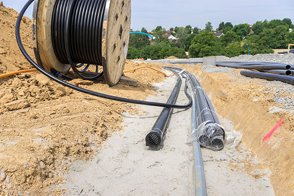 Cablenet-Industries-Underground-Cable-cable-trenching