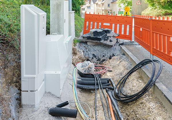 Cablenet-Industries-Underground-pit-pipe-installationpit-pipe-installation