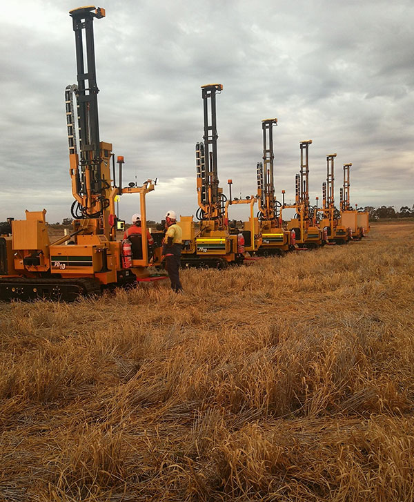 Cablenet-Industries-pile-driving-unit-machines-pile-driving