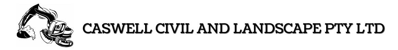 Caswell-Civil-Landscape-logo