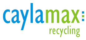 cayla-max-recycling-logo