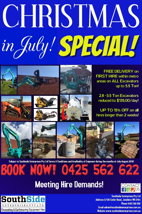 Christmas-In-July-Special-Offer-16.06.2016
