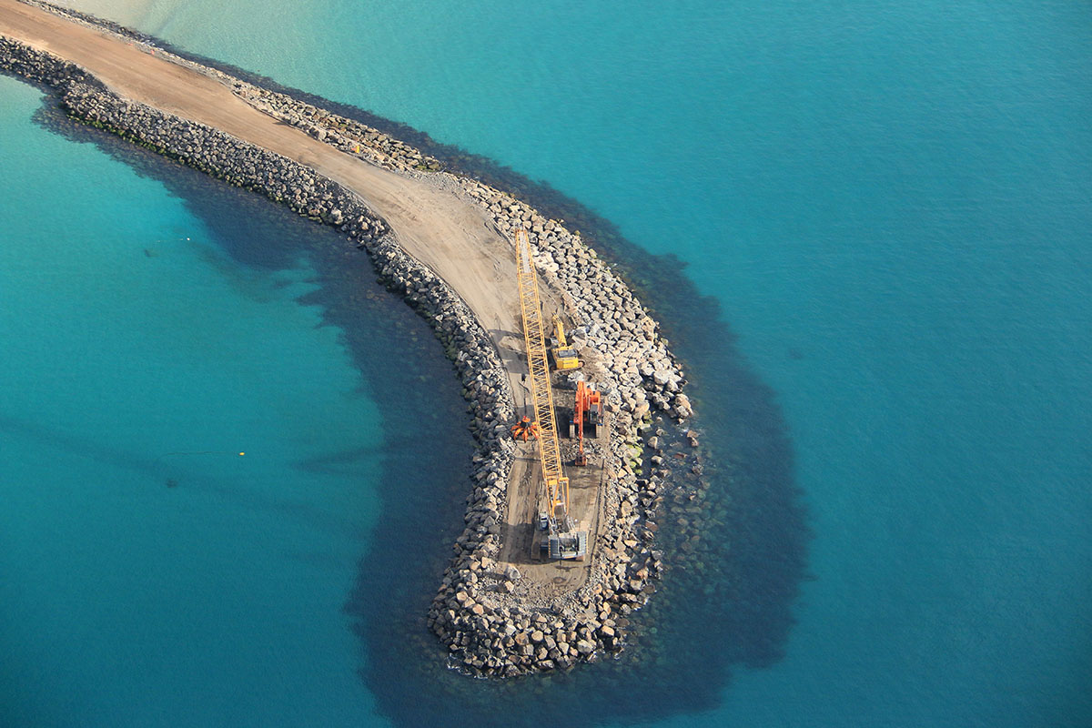 Coastwide_Civil_Marine_Construction_12