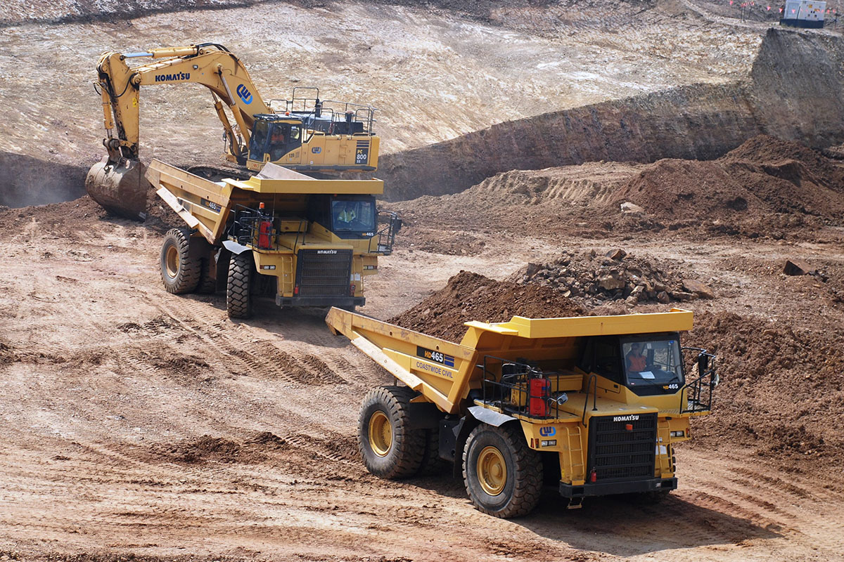 Coastwide_Civil_Quarrying_1