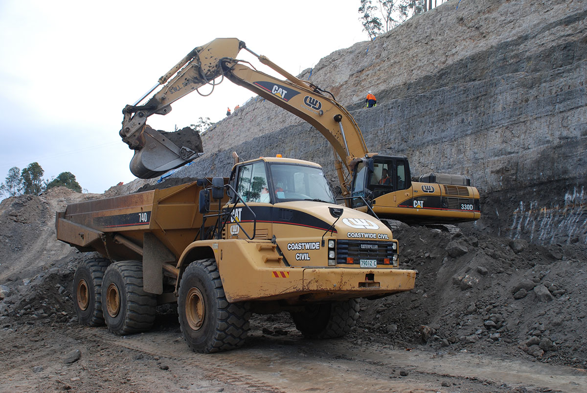 Coastwide_Civil_Quarrying_2
