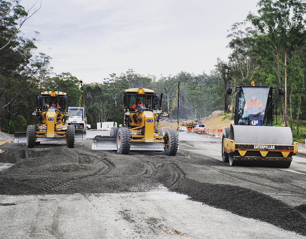 Coastwide_Civil_Road_Construction_3