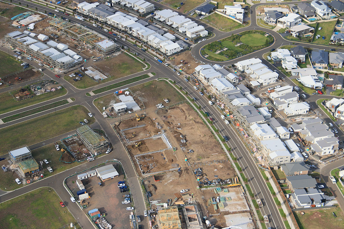 Coastwide_Civil_Subdivision_Projects_3