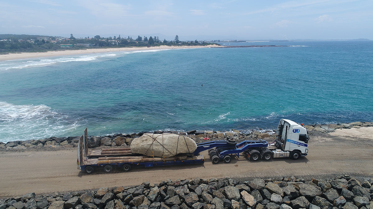 Coastwide_Civil_Transport_5