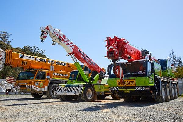 Coffs-City-Cranes-Crane-Fleet-1