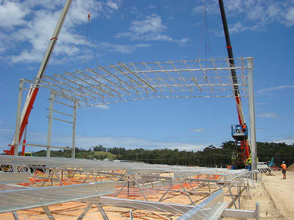 Coffs-City-Cranes-65T-GROVE-ALLTERAIN-(80T-DOWN-RATED)4