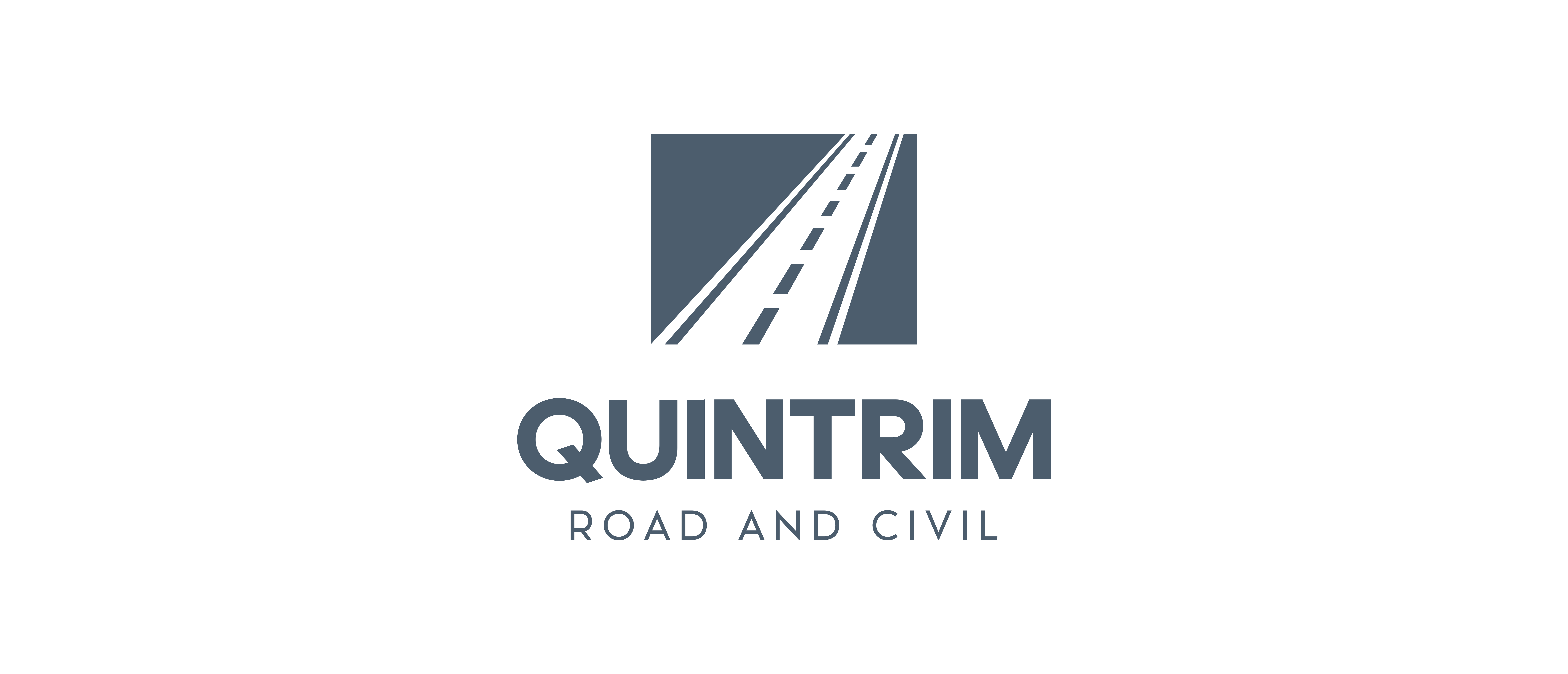 J & K Quin Logo