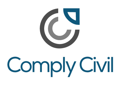 Comply Civil Logo