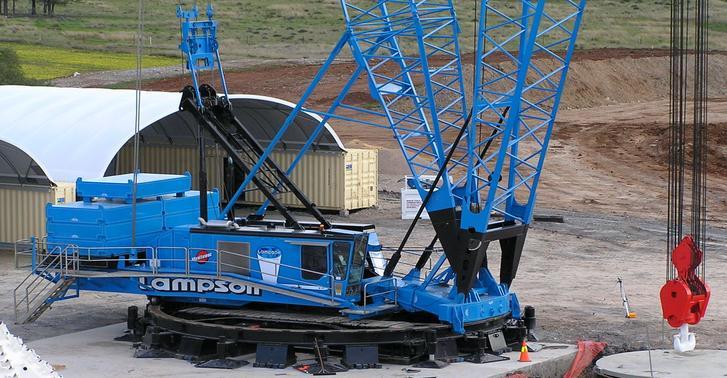 crane-hire-australia