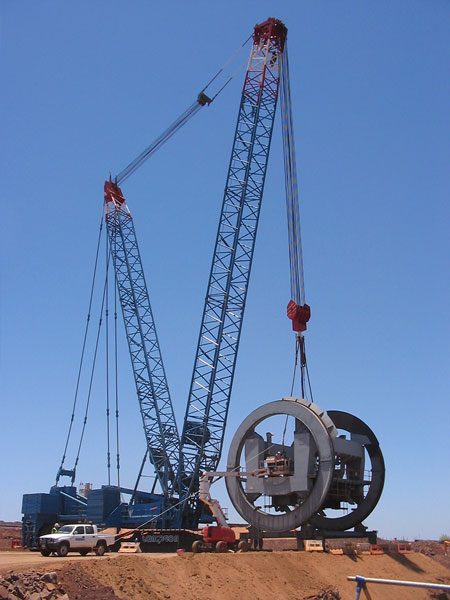 crawler-crane-hire