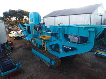 Crushing-Service-Solutions-kalgoorlie